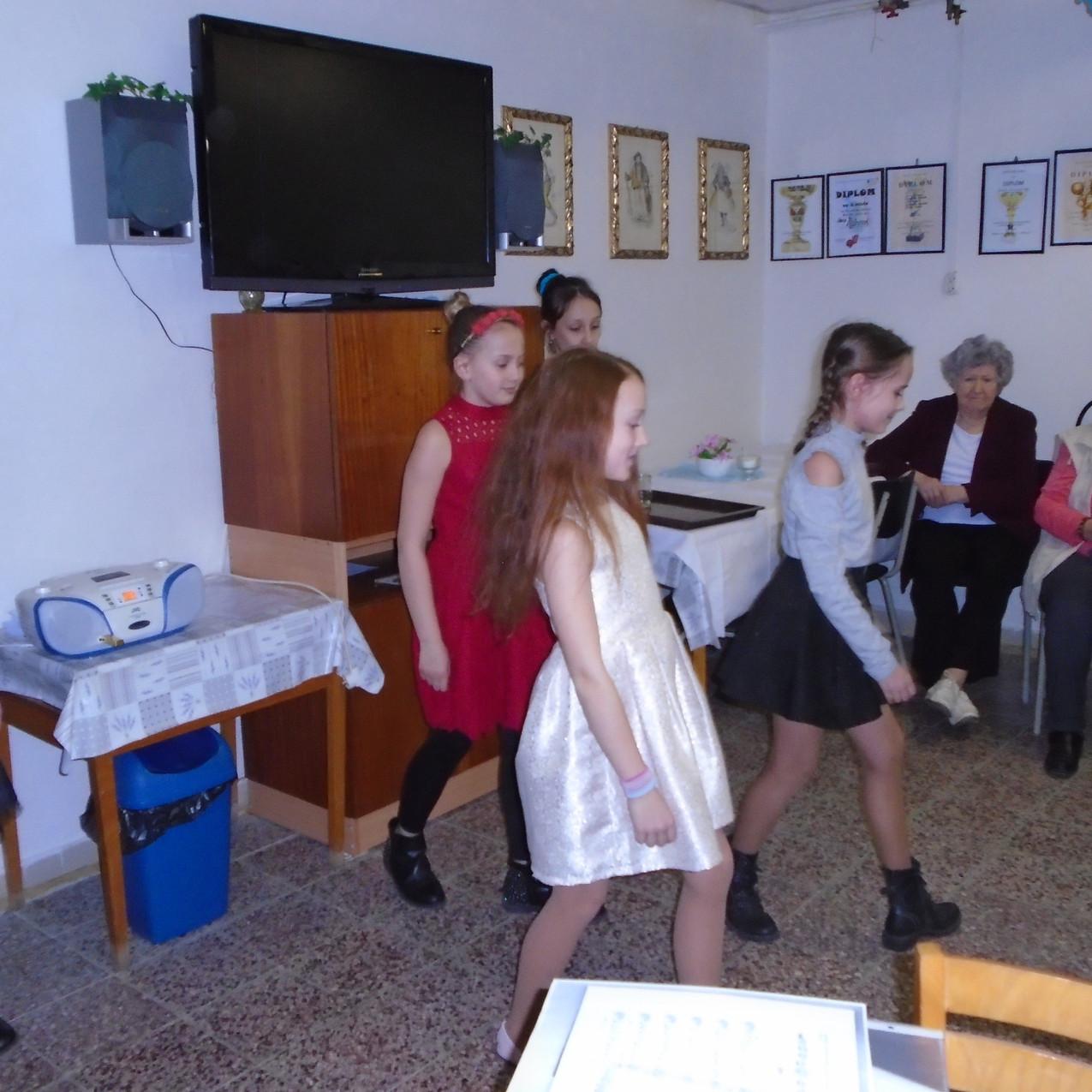 DPS-2020-Tanec