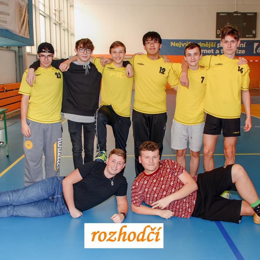vanocni-turnaj-2019-16