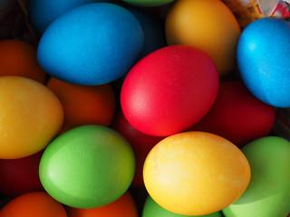 2. Velikonoční jarmark