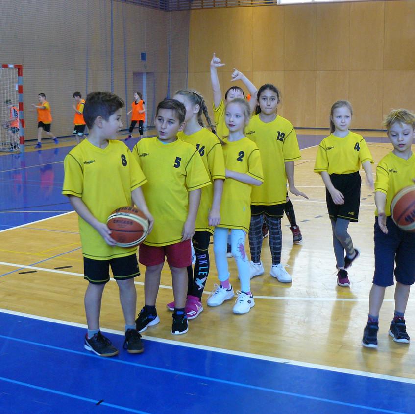basket-prosinec-2019-01
