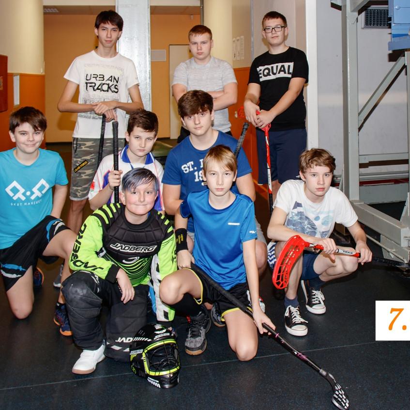 vanocni-turnaj-2019-07