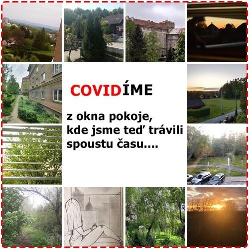 covidime-z-okna-kolaz-9.r.-2020