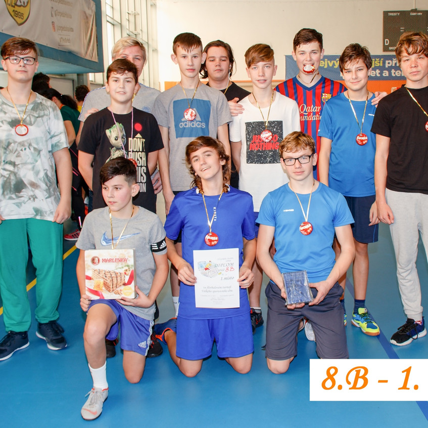 vanocni-turnaj-2019-15
