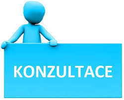 Aktivity pro žáky 2. stupně naší školy pořádané od 8. 6. 2020