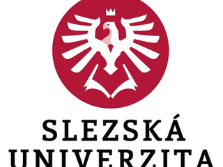 Slezská univerzita pomáhá – Doučování online se studenty Slezské univerzity