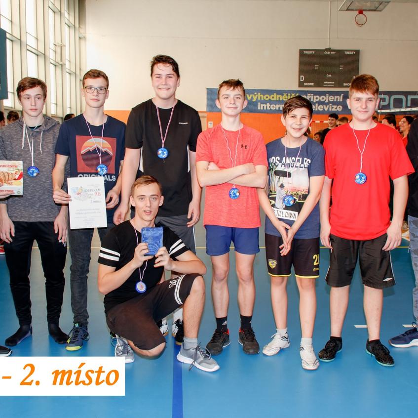 vanocni-turnaj-2019-14