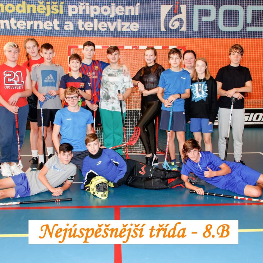 vanocni-turnaj-2019-21