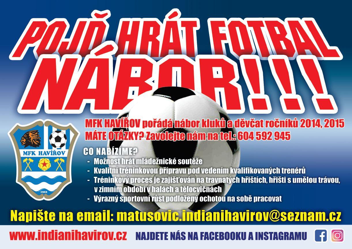 nabor-fotbal-cerven-2020
