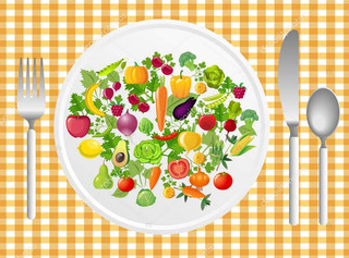 Oznámení o provozu školní jídelny v době distančního vzdělávání