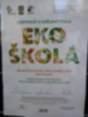 Titul_EKOSKOLA_18-22.jpg