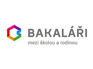 Informace k elektronické žákovské knížce Bakaláři