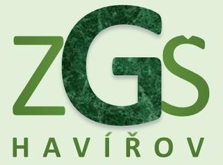 Distanční výuka na ZŠ Gorkého Havířov ve dnech 14. 10. - 23. 10.