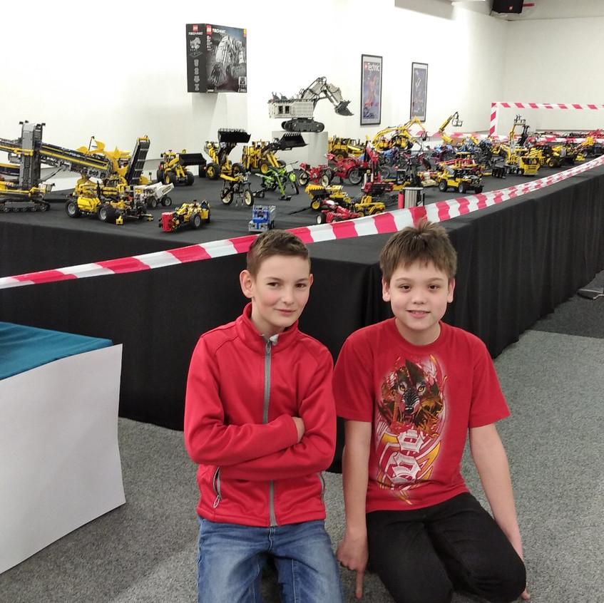 vystava-lego-unor-2020-001