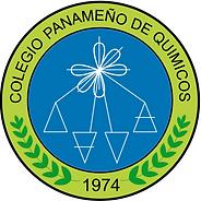 Logo Copaqui01 - copia (1).png