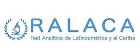 Red Analítica de Latinoamérica y el Cari