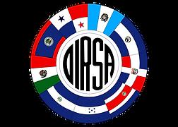 logo_oirsa.png