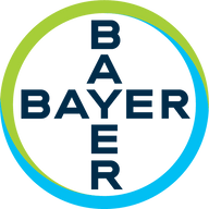 Corp-Logo_BG_Bayer-Cross_Basic_print_CMY