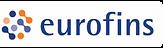 Logos integrados EdBR e GCL 1.png