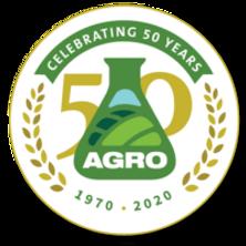 AGRO Logo.png