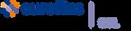 Logos integrados EdBR e GCL 2.png