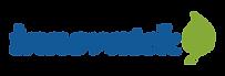 logo_Innovatek.png