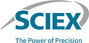 sciex logo updated with tagline_CMYK col