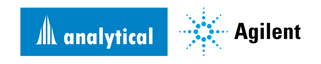 Main sponsor Analytical+Agilent.png