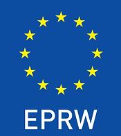 EPRW logo.png