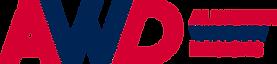 AWD_logo_horizontal_RGB.png