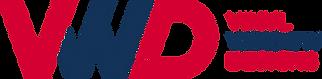 VWD Logo Horizontal RGB.png