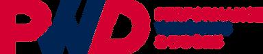PWD_logo_horizontal_RGB_large.png