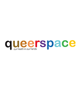 queerspace.png