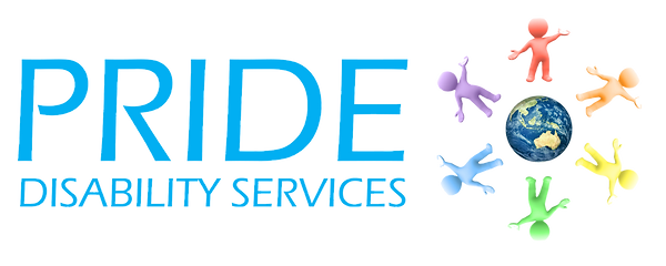 Pride%20Disability%20Services_edited.png