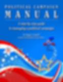 Political Campaign Manual 2014.jpg