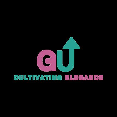 glow_upp_logo-04.png