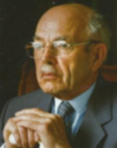 Dr-Jack-Gibson.jpg
