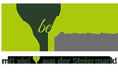 bellambiente_shop_steiermark.png
