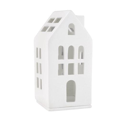 """Mini-Lichthaus """"Gästehaus"""""""