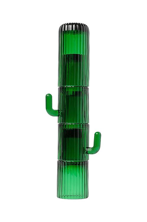 """Long Drink Glases """"Saguaro"""" (4 Gläser)"""