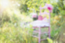 pink-chair-889695_1920_edited.jpg