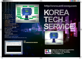SMART-PRO Catalog (English)