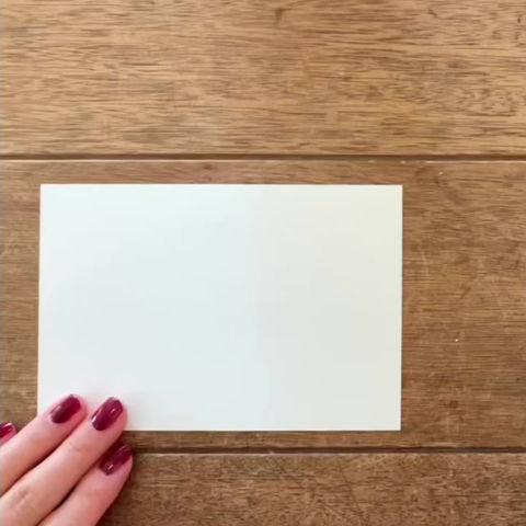 Online Personal Make Recipe 制作風景