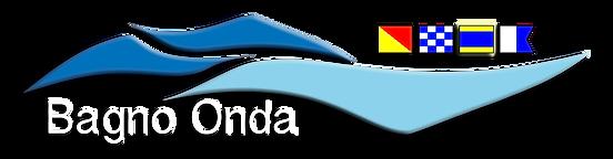 Bagno onda pietrasanta loc focette - Bagno roma marina di pietrasanta ...