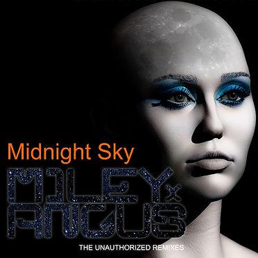 Midnight_Sky_Cover.jpg
