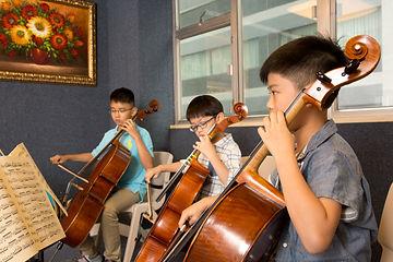 Cello lesson individual.jpg