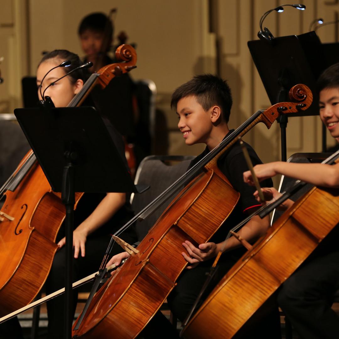Cello Orchestra smile.JPG