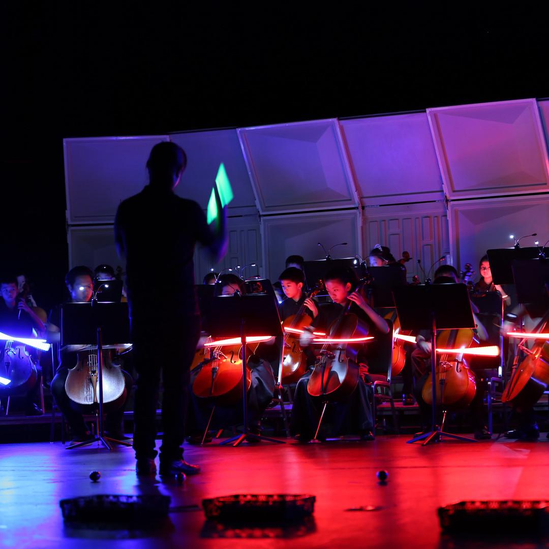Cello Orchestra Concert Star wars.JPG