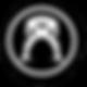cell-logo-v1.png