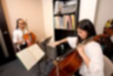 Kiddy Music lesson 1.jpg