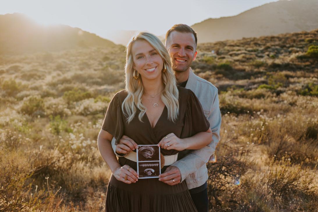 Taylor Maternity
